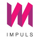 Logo impuls one GmbH & Co. KG in Herzogenaurach